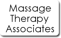 Massage Therapy Associates